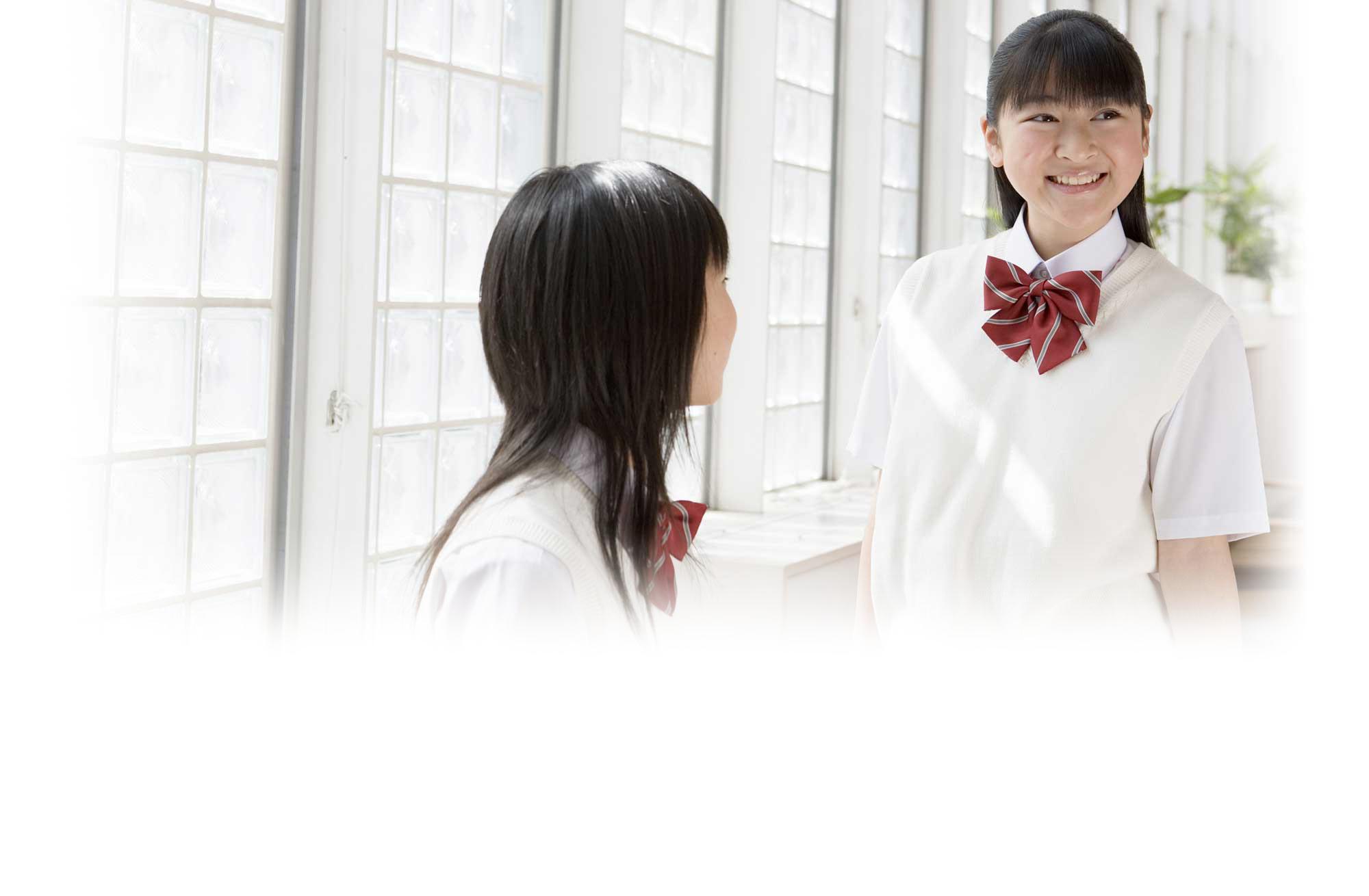 横浜個人指導会|横須賀市浦賀の個人指導学習塾