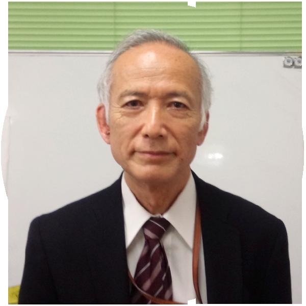 学習塾の良いところ+家庭教師の良いところ=横浜個別指導会の授業